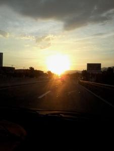 Foto de Viteco1