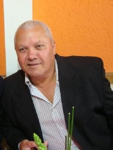 Foto von Laerciopereira