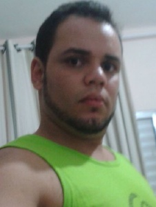 Foto de Carlos03j