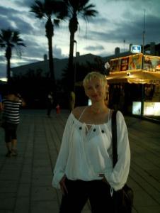Foto de Svetlanak37653