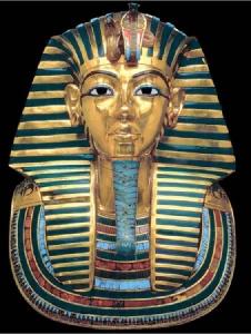 Foto von Tutankamon666