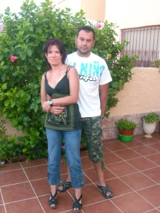 Foto de Alonsita28