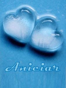 Picture of Aniciar