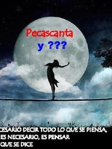 Picture of Pecascanta