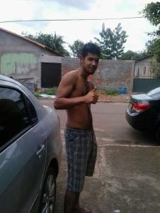Foto de Pedro9999911