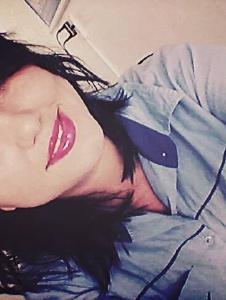 Picture of Carla123ma