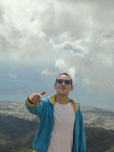 Foto de Aguilar86