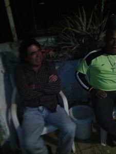 Foto de Juanfrancisco53