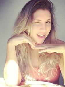 Foto de Matadorapc
