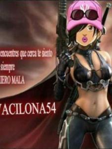 Foto de Vacilona54