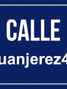 Foto de Juanjerez42