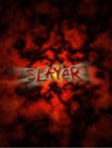 Foto de Slayer_aris