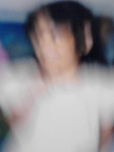 Foto de Myrnita1