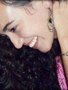 Foto de Chinitarivera