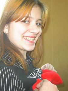 Picture of Noeliah65473