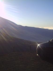 Foto von Tenerifec