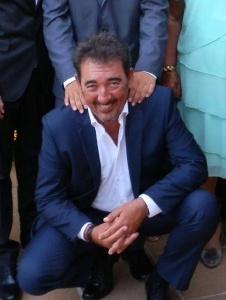 Picture of Fenicio85