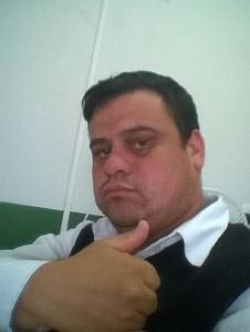 Foto de Felipelopes5302