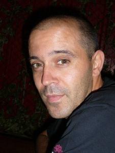 Picture of Ikerjoel