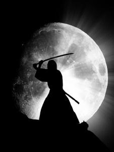 Foto de Samurai3493