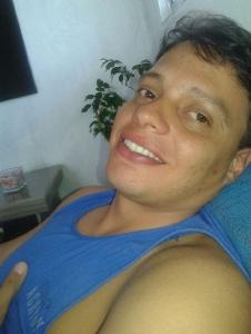Foto de Garciaabravoo
