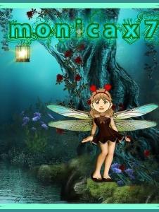 Foto de Monicax7