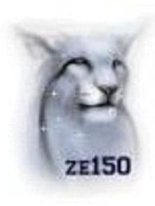 Picture of Ze150
