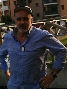 Foto de Vincenzo767