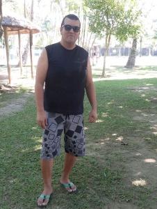 Foto de Pedroaraujo1257