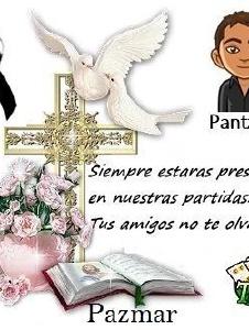 Picture of Pantzes1