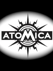 Foto de Atomica5