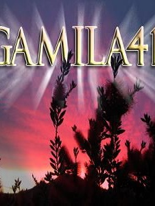 Picture of Gamila41
