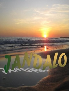 Picture of Jandalo