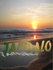 Foto von Jandalo