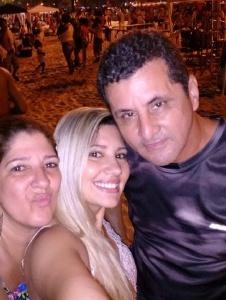 Foto de Correa25