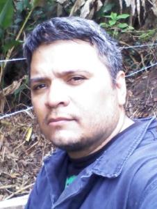 Foto de Carlosfloresg