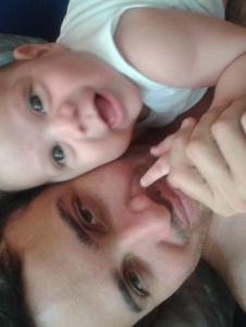 Foto de Roderoortiz2
