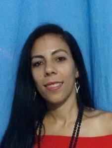 Foto de Renataas49605