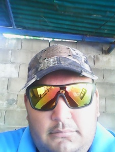 Foto de Edgar5643653