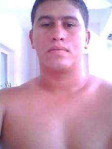 Photo de Ervao99