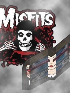 Foto de Misfits32