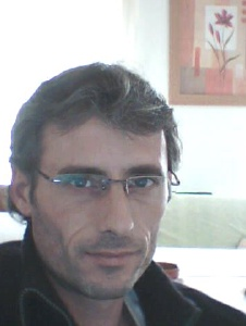 Foto de Albaicinero