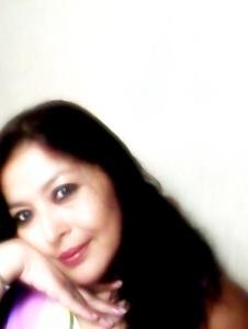 Foto de Lucerito355