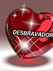 Foto de Desbravador69