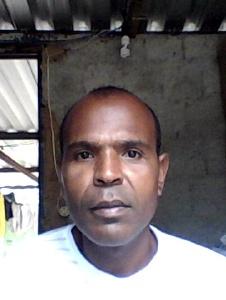 Foto de Niltoncesa