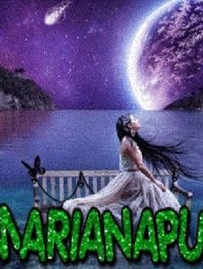 Foto de Marianapua