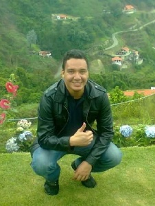 Foto de Anibalg27