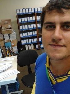 Foto de Pedroroberto1