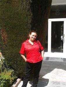 Picture of Miriam382