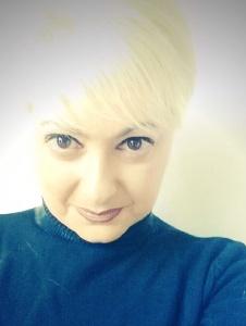 Picture of Natalia4144